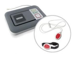 détecteurs automatiques pour une plus grande sécurité des personnes âgées de la région de Béziers