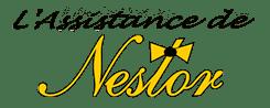 L'assistance de Nestor